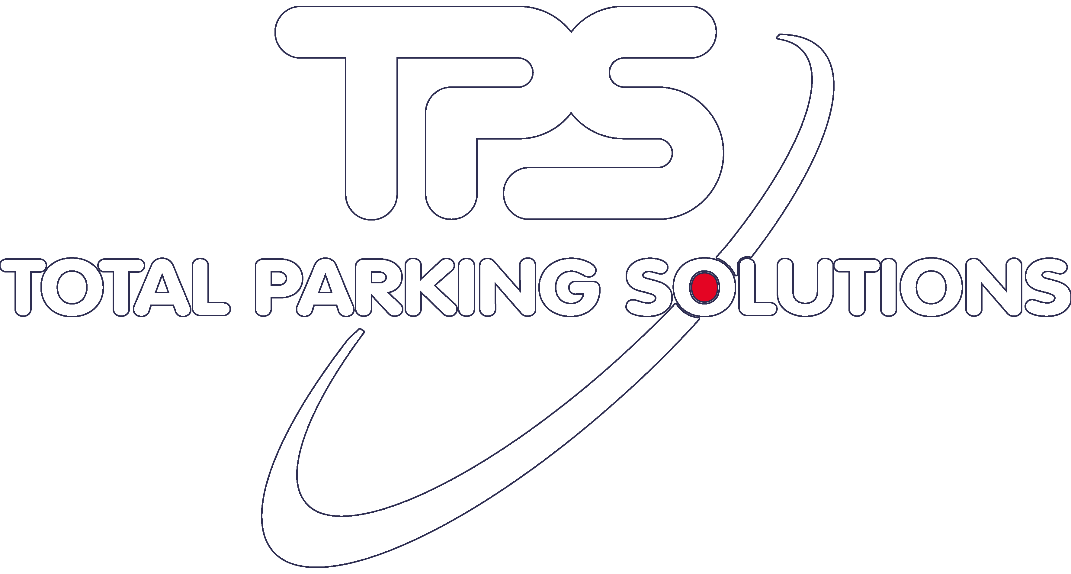 Total Parking Solutions